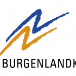 Saale-Unstrut Klinikum Naumburg