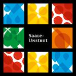 Saale-Unstrut-Tourismus e.V.