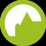 Burgenland Energie GmbH