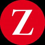 ZeitzOnline